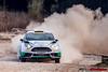 Rallye Granada 20191019 008