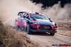 Rallye Granada 20191019 005