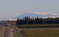 Le Mont Ventoux enneigé - BFIM8990 (6franc6) Tags: occitanie languedoc gard 30 petitecamargue novembre 2019 6franc6 vélo kalkoff vae