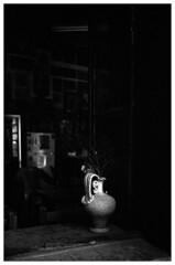 Äppelwoi war aus (fluffisch) Tags: fluffisch rouvas ida crete greece leica leicam6 summiluxm35f14 preasph summilux 35mm f14 rangefinder messsucher analog film adox silvermax