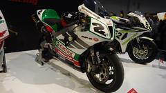 EICMA MIlano 2019 (Barracuda 2.0) Tags: eicmamilano2019 eicma madeinjapan standhonda honda superbike hrc moto motorcycle esposizione exhibition show
