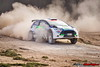 Rallye Granada 20191019 047