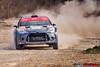 Rallye Granada 20191019 044