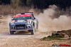Rallye Granada 20191019 043