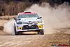 Rallye Granada 20191019 041