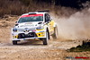 Rallye Granada 20191019 040