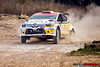 Rallye Granada 20191019 039