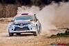 Rallye Granada 20191019 037