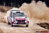 Rallye Granada 20191019 035