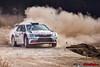Rallye Granada 20191019 031