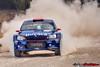 Rallye Granada 20191019 030