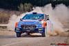 Rallye Granada 20191019 026