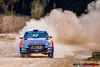 Rallye Granada 20191019 025