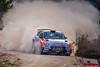 Rallye Granada 20191019 024