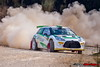 Rallye Granada 20191019 021