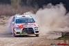 Rallye Granada 20191019 014