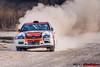 Rallye Granada 20191019 011