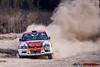 Rallye Granada 20191019 010