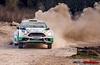Rallye Granada 20191019 007