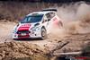 Rallye Granada 20191019 006