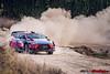 Rallye Granada 20191019 004