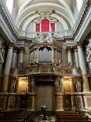 Rimini 2019 – Church (Michiel2005) Tags: italy italië italia rimini church kirche kerk
