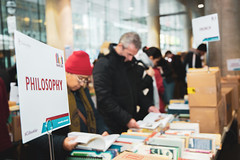 20191104_Book_Fair-25 (Concordia Alumni Pics) Tags: bookfair concordia alumni advancement montreal books sale epic evbuilding students