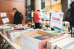 20191104_Book_Fair-20 (Concordia Alumni Pics) Tags: bookfair concordia alumni advancement montreal books sale epic evbuilding students