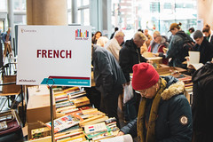 20191104_Book_Fair-13 (Concordia Alumni Pics) Tags: bookfair concordia alumni advancement montreal books sale epic evbuilding students