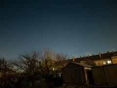 night (MR_Bundy) Tags: xiaomi mi8 gcam astrophotography night poland