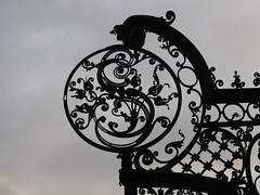 Schwarzenberg (Elisabeth patchwork) Tags: wien vienna austria belvederegarden