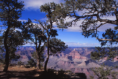 Grand Canyon (demeeschter) Tags: usa arizona grand canyon national park landscape rocks view nature outdoor