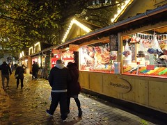 Stalls at the Manchester Christmas Markets 2019 (Tony Worrall) Tags: man great gmr manchester lit light dark night annual event fun dailyphoto photohour stalls shine bright candid people welovethenorth nw northwest north update place location uk england visit area attraction open stream tour country item greatbritain britain english british gb capture buy stock sell sale outside outdoors caught photo shoot shot picture captured ilobsterit instragram atmosphere evening