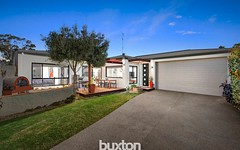 2/344 Barwon Heads Road, Marshall VIC