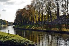 Najaar- (Astrid1949) Tags: duitsland meppen oktober 2019