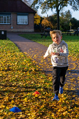 Export-KingGeorgeParkrun 191110-04849 (simonbarch) Tags: kinggeorge junior parkrun kids bushey heath