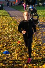 Export-KingGeorgeParkrun 191110-04864 (simonbarch) Tags: kinggeorge junior parkrun kids bushey heath