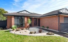 1 Perkins Dve, Carrum Downs VIC