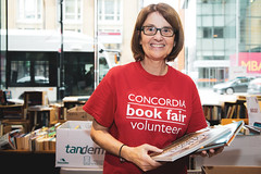 20191104_Book_Fair-28 (Concordia Alumni Pics) Tags: bookfair concordia alumni advancement montreal books sale epic evbuilding students