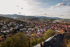 Wernigerode (Frenkieb) Tags: schloss wernigerode harz sachsenanhalt deutschland germany
