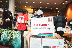 20191104_Book_Fair-18 (Concordia Alumni Pics) Tags: bookfair concordia alumni advancement montreal books sale epic evbuilding students