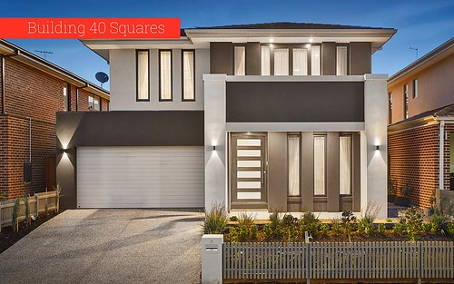 7 Retreat Dr, Ascot Vale VIC 3032