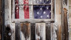 They Answered the Call (jtr27) Tags: dscf4462xl jtr27 fuji fujifilm xt20 xf 35mm f2 f20 rwr wr american flag veteransday