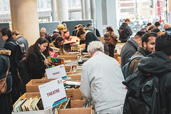 20191104_Book_Fair-32 (Concordia Alumni Pics) Tags: bookfair concordia alumni advancement montreal books sale epic evbuilding students
