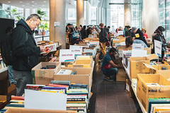 20191104_Book_Fair-30 (Concordia Alumni Pics) Tags: bookfair concordia alumni advancement montreal books sale epic evbuilding students