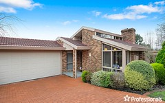 82 Partridge Way, Mooroolbark VIC