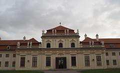 palais (Elisabeth patchwork) Tags: wien vienna austria belvederegarden