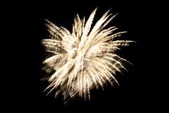 November 5th 2019 (Benn Gunn Baker) Tags: benn gunn baker bristol canon 550d t2i fireworks