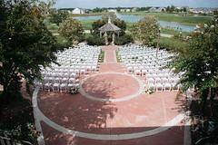 The Wedding of Katie and Wade (Tony Weeg Photography) Tags: wedding weddings 2019 katie wade knaly tony weeg heritage shores delaware