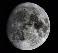 Mond-1_DxO (Seaskip) Tags: mond